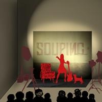 Amazing Studio Concept