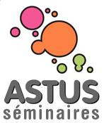 Astus Séminaire