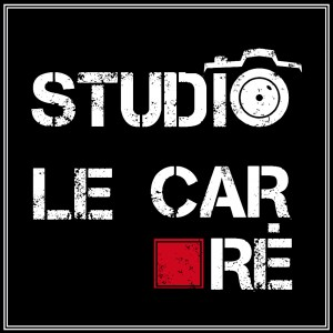Studio le carré